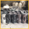 Granite Cemetery Lantern Wholesale Light Lamp for Tombstone/Monument