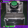 Stage Lighting 36X18W RGBWA UV 6in1 Wash LED Moving Head