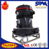 Rock Used Grinding Mill Series Rock Phosphate Grinding Mill Price