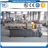 Lab Mini Low Capacity Plastic Twin Screw Extruder