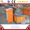 Door Frame Roll Forming Machine for Sale