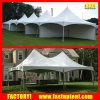Pagoda Marquee Pinnacle Party Canopy Gazebo Tent 20X20FT 20X40FT