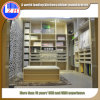 Modern Home Design Custom Wooden Furniture Bedroom Wardrobe Walk in Closet