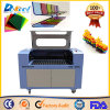 Good Price CNC Acrylic CO2 Laser Cutting Machine Sale