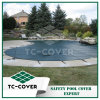 Durable Leaf Cover for Outdoor Pool