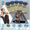 Tri Test 300 Injectable Mixed Oil Liquids Tri Test 300