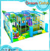 New Products Foreign Kids Games Indoor Playground
