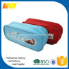 420d Nylon Cute Children Pencil Case Bag