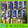 Legit Peptide PT-141 / PT141 Polypeptide Hormones Bremelanotide with 10mg 32780-32-8