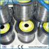Hongtai Hot Sale High Quality Fecral Alloy Wire 1cr13al4 for Heater