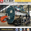 Wns ≃ Ton Low Pressure Oil Fired Steam Boiler Food Boiler