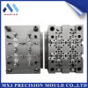 High Precision Plastic Mould for Automobile Airbag
