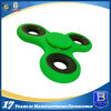 2017 Hot Sale Fidget Spinner for Promotion