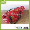 Two Sets Pet Carrier Bag