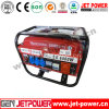 Three Phase Portable Electric 8500W 2.5kVA Gasoline Generator Prices