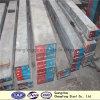 Cold Work Die Steel Bar Special Steel Plate 1.2080/D3/SKD1