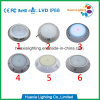 42W Resin Filled Pool Lights, Pool Lights