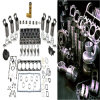 Quality and Hot Sale Toyota/Komatus Parts