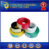 UL1007 PVC Insulated Multi Wire Stranded Tinned Copper Wire Cable
