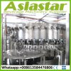 Carbonated Gas Drink Rinser Filler Capper Soft Water Filling Machine