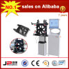 Car Cooling Fan Balancing Machine with Good Qiality