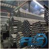 Schedule 40 Round Steel Tube