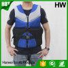 Deluxe Marine 1-Buckle Adult Neoprene Life Jacket Vest (HW-LJ024)