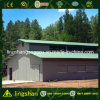 Prefabricated House with Gsg Certification (LS-S-080)
