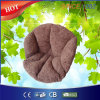 Hot-Sale Comfortable Multi-Using 12V Low-Voltage Heating Seat Cushion