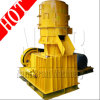 2014 Hot Sale! ! Wood Pellet Mill (NMB-550) ! !