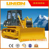 China Brand Shantui SD13 Bulldozer Cheap Price