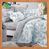 Bamboo Fibre Bedding Bamboo Bed Sheet Quilt Pillows (EB-94656)