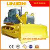Used China Shantui SD22 Bulldozer Good Condition Forsales