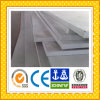 Tp316 Stainless Steel Sheet