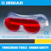 Chemical Protection Goggle with CE Certification (F-2002)