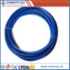 Flexible High Pressue Fibre Braid Rubber Hose (SAE100 R7/R8)