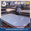 3cr12 Stainless Steel Sheet