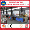 PVC Construction Crust Foam Board Production Line