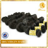 5A Grade 100% Virgin Peruvian Human Hair Loose Wave-L1