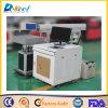 Reci Glass Laser Tube CO2 Laser Marking Machine Engraving on Nonmetal