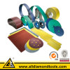 Coated Abrasive Diamond Tools for Sale