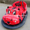 Kids Rechargeable Battery Bumper Car for Amusement Park