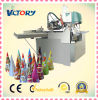 Sjb Paper Cone Sleeve Forming Machine