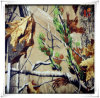 Camouflage Fabric /Real Tree Fabric/Oxford Fabric /210d