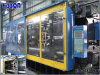 1080t Plastic Injection Moulding Machine Hi-G1080