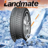 Winter Tire, Snow Tyre, Tire, Tyre