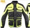 Motorcycle Clothes (T006J)