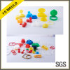 Plastic Injection Cusmetic Cap Mold (YS11)