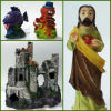Resinic Crafts-Polyresin Figurines