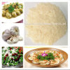 Delicious White Minced Garlic for Food Ingredient